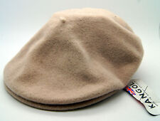 """KANGOL HAT """"NEW"""" MADE IN THE UK LIMITED STOCK #96"""
