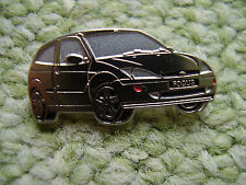 Pin Ford Focus Ford Automobile Deutschland Germany