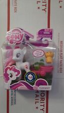 My Little Pony Plumsweet MIB