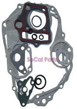 50cc Gasket set (39mm) for ATV Quad Dirt Bike Horizontal motors