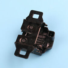 Alarm Hood Latch Switch Sensor for Range Rover Sport 2005-2013 / Evoque LR065340
