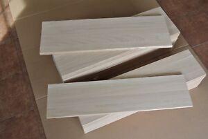 14 steps cladding system1 - european oak - untreated