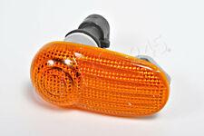 Amber Side Marker Light Left=Right Fits ALFA ROMEO 147 2001-2004
