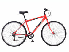 Men's Hybrid/Comfort Bikes