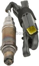 NEW FACTORY PACKAGED BOSCH 15427 OXYGEN SENSOR FOR 2001-2005 MAZDA 6 & MILLENIA