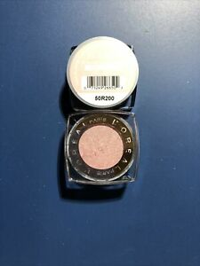 (Pack of 2) L'Oreal Paris Infallible 24HR Shadow Always Pearly Pink 0.12 Ounce