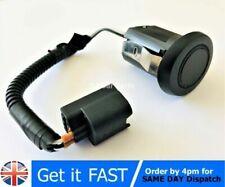 Parking Aid Sensor PDC for Honda Cr-v CRV Rear Back Centre DENSO 39693-sww-g01
