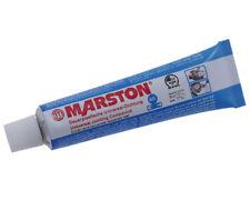 Sealant Marston universal petrol and oil resistent 20ml