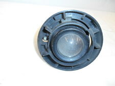 05 06 07 08 CHEVY COBALT BUICK PONTIAC FOG LIGHT LAMP 15162675 ORIGINAL OEM M67
