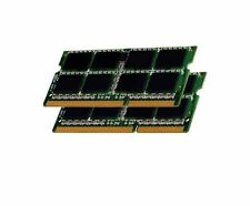 8GB DDR3 Lenovo ThinkPad X200 X201 Laptop Memory RAM