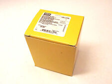 New Hubbell HBL2456 Flanged Receptacle Insulgrip Twist-Lock 20A 3-Phase 277-480