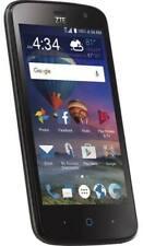 Simple Mobile - ZTE Majesty Pro 4G LTE - 8GB - Prepaid Smartphone