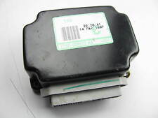 NEW - OUT OF BOX - OEM Ford F78F-12B577-AA Relay Control Module RCM