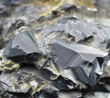 Galène & pyrite - 590 grammes - Madan, Bulgarie
