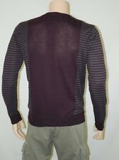pull col en V PEPE JEANS taille XL