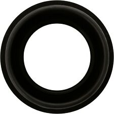Differential Pinion Seal-Spicer Rear,Front DANA Spicer 43085