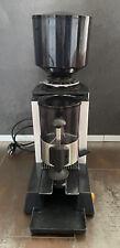 Kaffeemühle Espressomühle Carimali G1