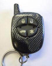 Galaxy 5000RS 2000RS security FAB keyless remote control fob car starter keyfob