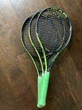 "One Head Graphene Extreme ""Pro"" Tennis Racquet (4 3/8)!"