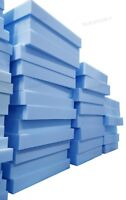 Super Firm Durafoam - For Seating, Sofas, Chairs, Beds and Much More - All Sizes
