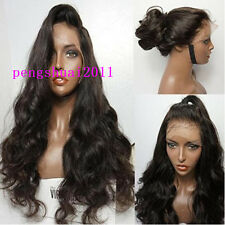 Vanessa Queen Synthetic Hair Wig Long Wavy Lace Front Wig Heat Resistant New