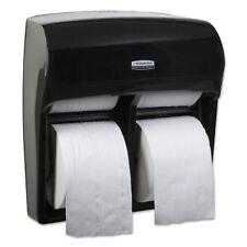 Kimberly-Clark Professional MOD High Capacity SRB Dispenser 11 1/4 x 6 5/16 x 12