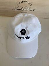 Bumble App 2018 Sxsw Swag - Hat