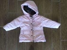 31e84e6932ee Jacadi Newborn-5T Girls  Outerwear