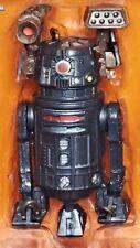 BT-1 SDCC  Dr. Aphra set Star Wars Vintage Collection VC Droid Factory build a