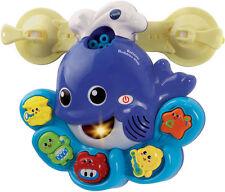 Baby-Badespielzeug mit Musik