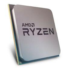 BUNDLE Ryzen 1700X + B350 MotarMotherbored + Corsair Vengeance 16GB ram + cooler