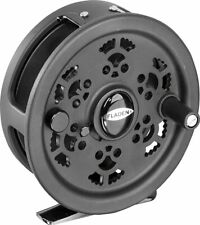 Fladen Power Fly 780 AFTMA 5/6 Trout Fly Fishing Reel NEW in original packaging