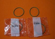 4x O-Ring Dichtung Ventildeckel Ducati Monster 696 796 1100 Hypermotard  796