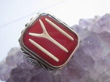 925 él anillo de plata caballeros anillo de plata caballeros anillo plata joyas kayilar ertugrul ~
