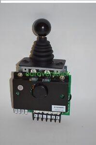Grove Controller Part # 7352000937  - New