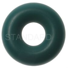 Fuel Injector Seal Kit Waker Products 17103 AUDI (4,5) 1979-87 / VOLVO (4) 1979