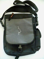 Disney Cast Member Shoulder or Cross Body Bag  with Free Shipping