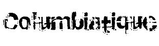 Columbiatique