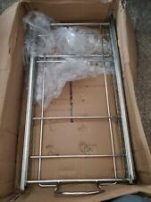 Rev-A-Shelf 5Cw2-1222-Cr Parts only