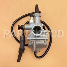Carburetor for Suzuki Quadrunner LT160 LT-F 160 2x4 13200-02C03 Carb