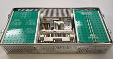 Stryker SPS Orthopedic Surgical Instrument Set