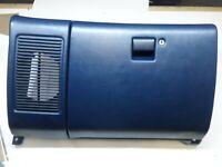 1993 Toyota Celica GT 2.0 ST182 Mk5 - Glovebox 86150-20190 Blue