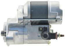 BBB Industries 17885 Remanufactured Starter