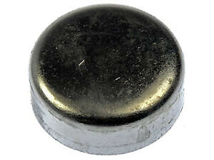 Fits Pontiac Grand Am 1987-2005 Freeze Plug; Engine Expansion Plug Plugs