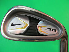 "33 3/4"" Nike SQ Machspeed Jr #7 Iron."