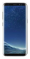 Samsung Galaxy S8 Cellulari e smartphone
