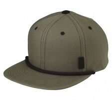 Nixon Look Closer Starter Hat (Spruce) C18701154-00