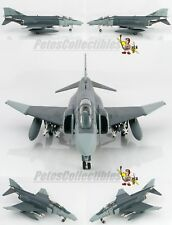 Hobby Master HA1988 McDonnell Douglas F-4C Phantom II 142nd FIG Oregon ANG 1989