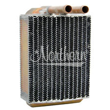 Ford Country Sedan 399001 Heater - 7 3/4 x 6 x 2 1/2 Core