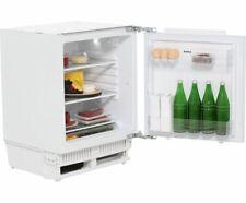 Amica UVKS16149 Kühlschrank 60cm Weiß 135 Liter 135 Liter Neu